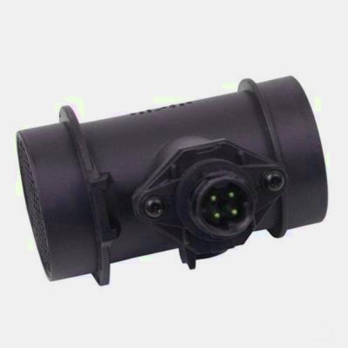 Map Sensor Bmw E36: Mass Air Flow Sensor 96-01 BMW 318i 750iL 850Ci E36 E38
