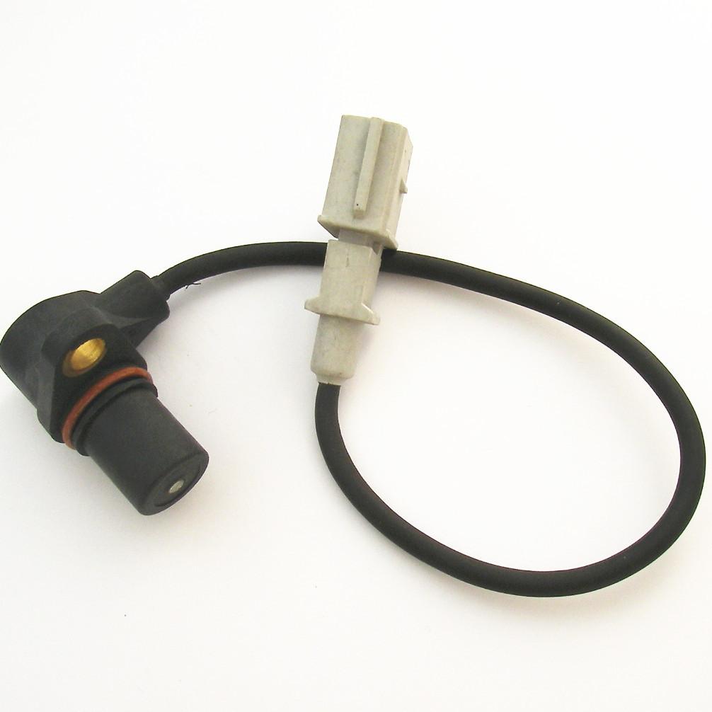 Crankshaft Position Sensor Audi A4 A6 A8 VW Phaeton TDI