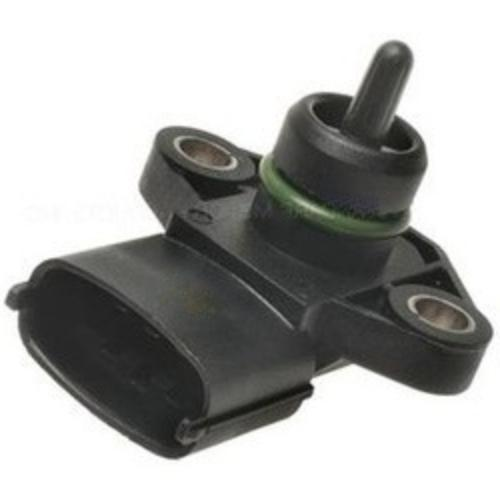 Intake Air Pressure MAP Sensor Hyundai Accent 1.5L 3933026300