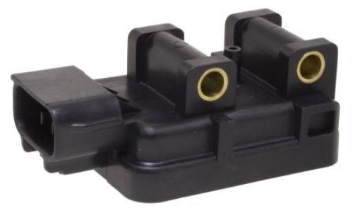 Intake Air Pressure MAP Sensor Dodge RAM VAN Jeep 56029405