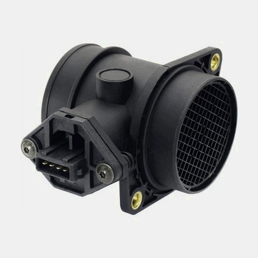 Mass Air Flow Sensor MAF 94-98 Volvo 850 C/S/V70 2.3L 2.4L