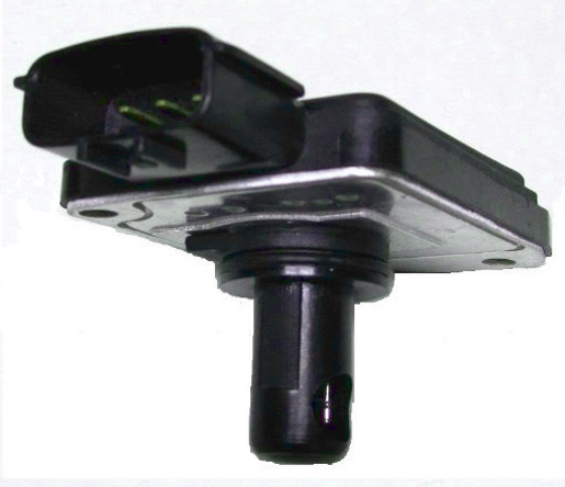 Map Sensor Or Maf Sensor: Mass Air Flow Sensor MAF Suzuki Aerio Esteem Chevy Tracker