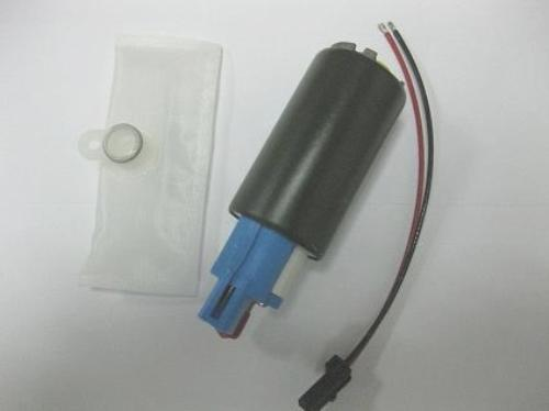 Fuel Pump Ford F-150/250 Lincoln Mustang Mazda Mercury E2157